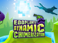 Eggplant's Dynamic Chimerization
