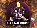 The Final Round