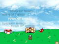 Town of Things