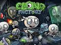Clone Factory – Daft Pursuit