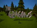 The Gragons