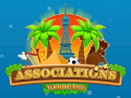 Associations - Word Game