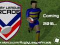 Rugby League Arcade
