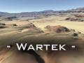 Wartek: Mech Combat