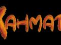 Kahmate