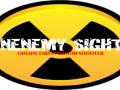 InEnemy Sight - Online FPS