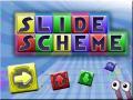 Slide Scheme