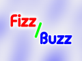 FizzBuzz [with Android Wear]