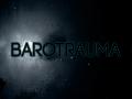 Barotrauma