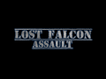 Lost Falcon Assault