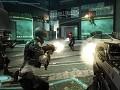 Stand Alone Complex: First Assault Online