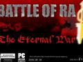 Battle of Ra: The Eternal War