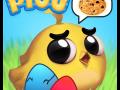 My Piou - Virtual Pet Bird 3D 2