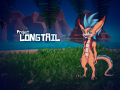 Project: Longtail