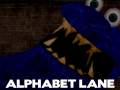Alpabet Lane