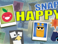 SnapHappy!
