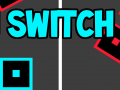 Switch - SnoBall