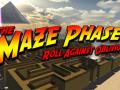 MazePhase - Oblivion's Dismay