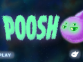 Poosh