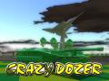 Crazy Dozer