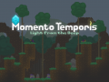 Momento Temporis
