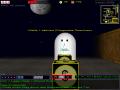 Ghost World 3D 2