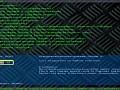 Game Trailer - Ghost World 3D v0.93