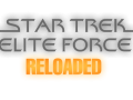 Star Trek - Elite Force Reloaded