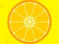 Lemonade - Endless Fruit Arcade Game
