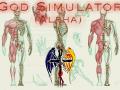 God Simulator (Create a Human)