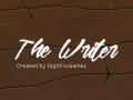 The Writer : Classics