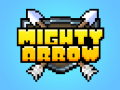 Mighty Arrow