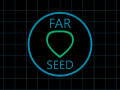 Far Seed