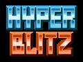 Hyper Blitz