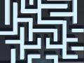 Maze Extreme
