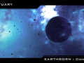 Earthborn : Commander