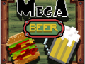 MegaBEER