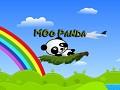 Moo Panda