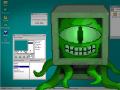 Don't Get a Virus