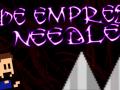 The Empress Needle
