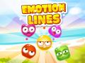 Emotion Lines