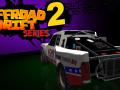 Offroad Drift Series 2