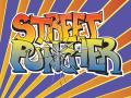 Street Puncher