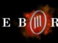 Astonia Reborn 2.5D MMORPG
