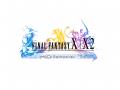 Final Fantasy X|X-2