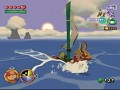 Legend of Zelda: The Wind Waker