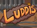 Luddis
