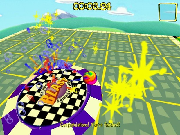 Marble Blast Gold Free Download: Download Free Software Marble Blast For Windows