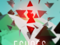 Echoes - Episode one: Diagnosis