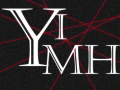 YiMH Suggestions Forum